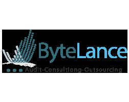 ByteLance