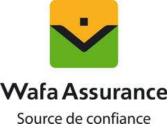 wafaassurance